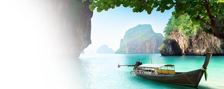 jetzt Urlaub buchen ❷❹ - Reisebüro