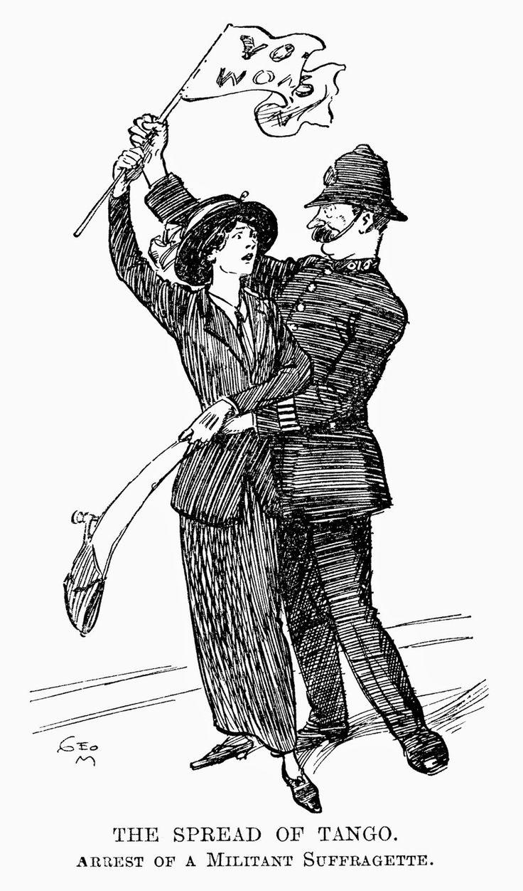 Australian Suffragettes Petition Google Search Sufragistas Ilustraciones
