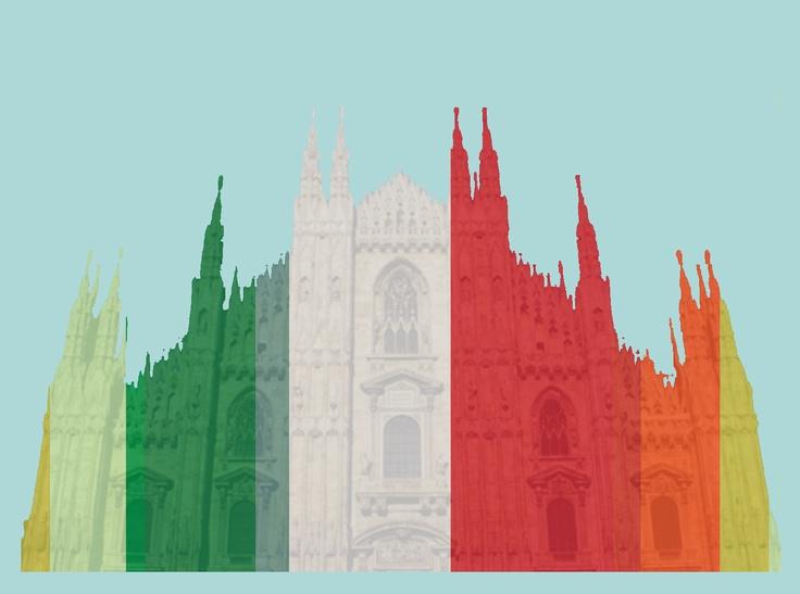 Milan Design Week 2012 : minimalisme et business avant tout, mais aussi recherche de douceur et opportunités d'avenir