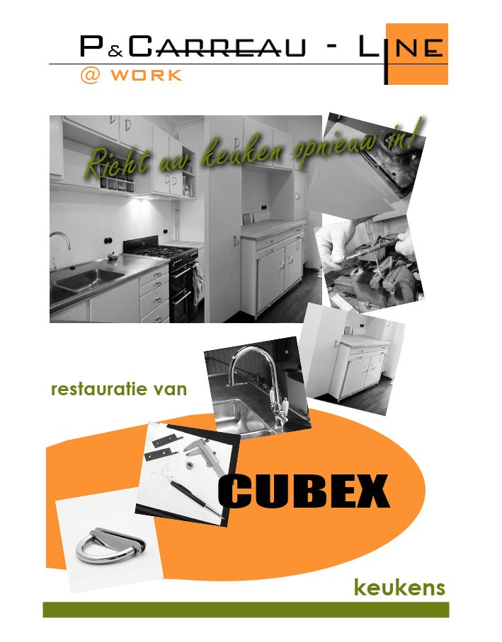 42 best images about cubex on pinterest behance lost and cuisine. Black Bedroom Furniture Sets. Home Design Ideas