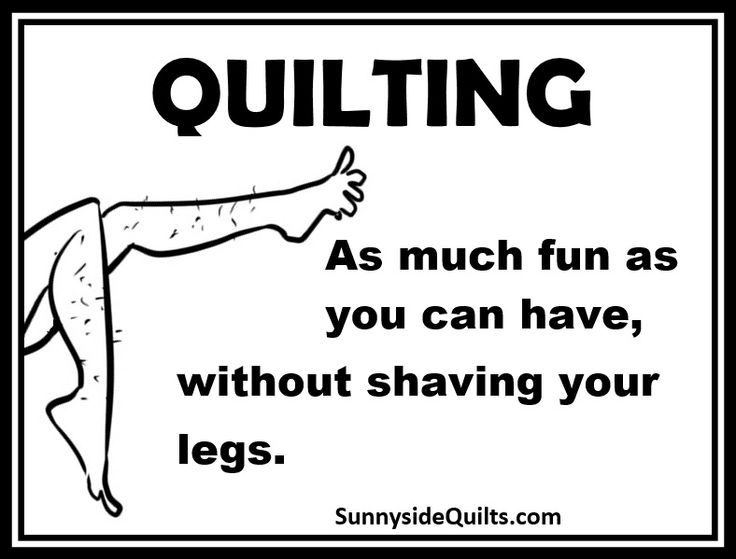 274 best Funny quilter's sayings images on Pinterest
