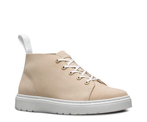 BAYNES | Men's Boots & Shoes | Official Dr Martens Store - US