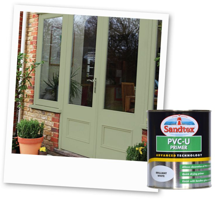 The 25 Best Upvc Doors And Frames Ideas On Pinterest House Front Door Entrance Result And