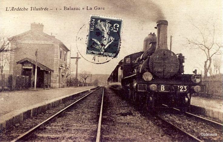Balazuc (07)