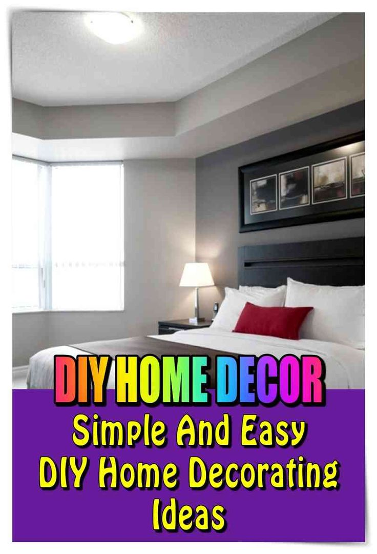The 11 best Cheap Home Decor images on Pinterest | Decorating living ...