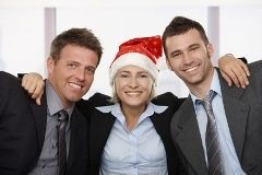 The Resilient Auditor, Part 4: Getting ready for the busy season... at work, rest and play - http://www.careersinaudit.com/article/the-resilient-auditor-part-4/  December. What does it mean to you? Last minute Christmas shopping? A long overdue fiesta? Or a frenzied push to get done what needs to be done, before the extended seasonal break heralds the January stress-fest?  #Resilience #AuditJobs #CareerAdvice