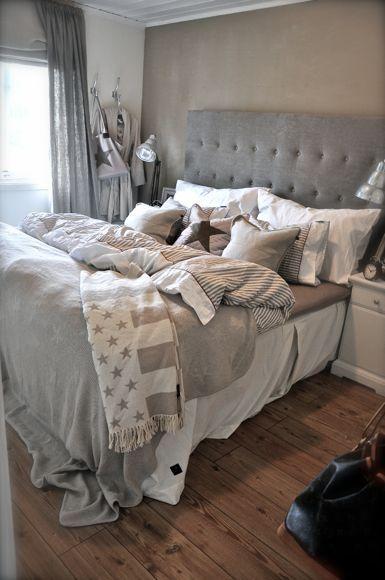 die besten 17 bilder zu new home auf pinterest | stühle, villas, Innenarchitektur ideen