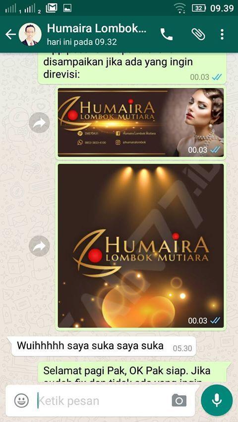 Jasa DESIGN logo elegan untuk toko perhiasan | toko jewelry | toko mutiara | toko berlian | toko permata   Lihat VIDEO contoh hasil desain kami di sini ==> https://www.facebook.com/Desain77/videos/492651947612113/  Lihat komentar real TESTIMONI para pelanggan kami di sini ==> https://www.facebook.com/Desain77/videos/492651947612113/  JASA PEMBUATAN DESAIN LOGO PERUSAHAAN / USAHA UKM Telkomsel: 0821-3901-5820 WA: 0821-3901-5820