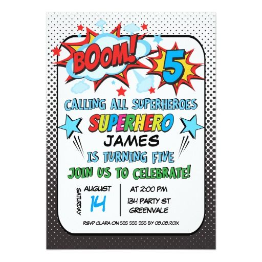 62 best 15th Birthday Party Invitations images on Pinterest