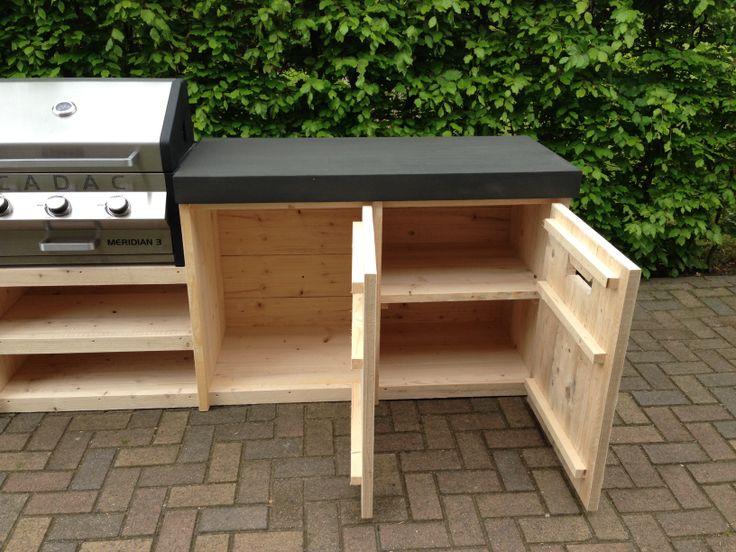 Steigerhouten Keuken Zelf Maken : http://www.goedkopesteigerhoutenmeubelen.nl/wp-content/uploads/foto-8