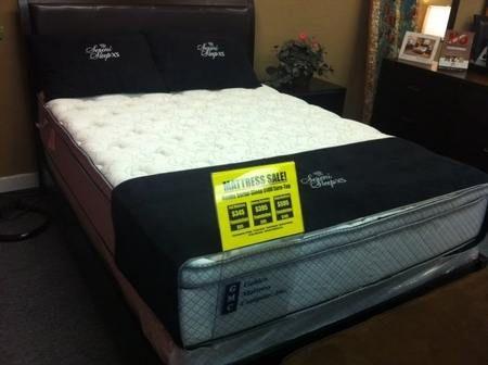 Soft Queen Size Eurotop Mattress Frisco Texas Mattresses Dallas Fort Worth Pinterest And