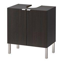 Washstands - Bathroom - IKEA