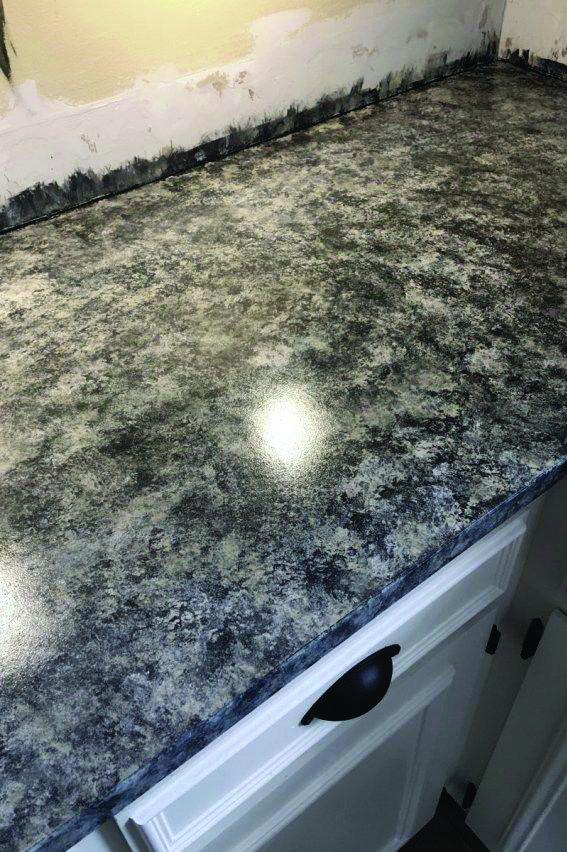 White Colors Of Stone Countertops Kitchen Diy Makeover Kitchen