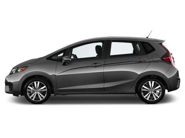 Buy or lease a new 2016 Honda Fit in Orillia. Request our lowest price including all current promotions or schedule a test drive today!
