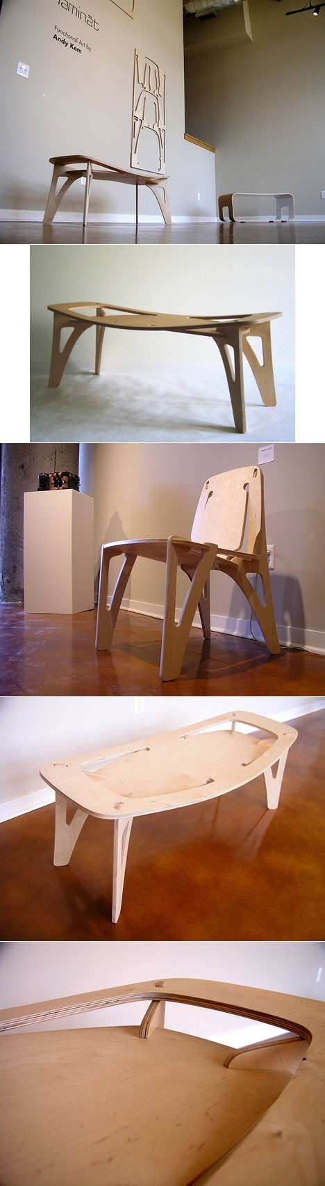 No Glue Included Design Details Pinterest Plywood