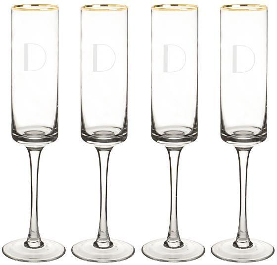 472 best HDC 12 Days of Deals images on Pinterest 12 days - k chenr ckwand glas motiv