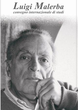 Romanziere di successo,Luigi  Malerba ha sempre affiancato l'attivita di narratore a quella di pubblicitario. Malerba fondo' due case di produzioni, la Publimaster e la Publirecord