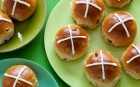 Try our Hot Cross Buns. Recipe with reviews and photos @FoodNetwork_UK