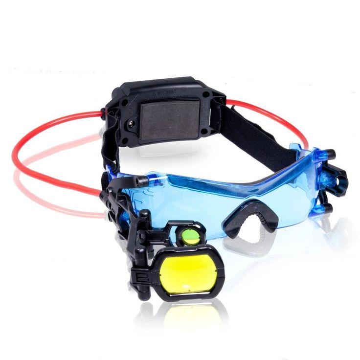 Cool Spy Toys : Best spy gear for kids images on pinterest