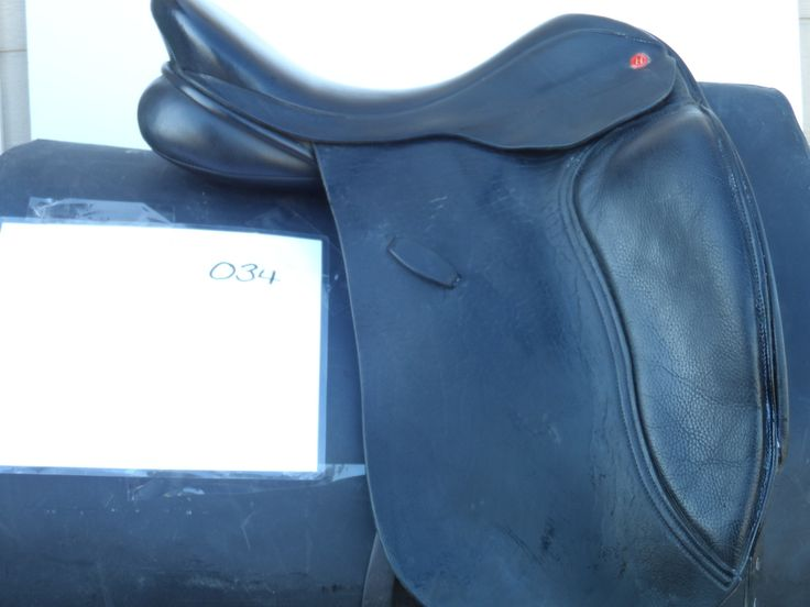 Precision Saddle Fitting - Used Hastilow Dressage Saddle, $2,500.00 (http://www.precisionsaddlefitting.com/used-hastilow-dressage-saddle/)