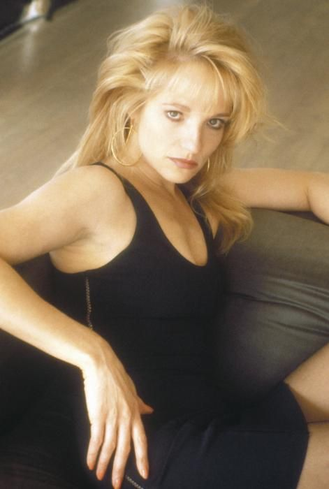 82 best images about Ellen Barkin! on Pinterest