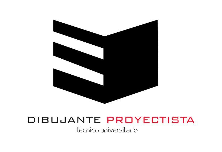 """Marca: Concurso marca carrera: Dibujante Proyectista"""" Universidad Federico Santa María  Año: 2012"""