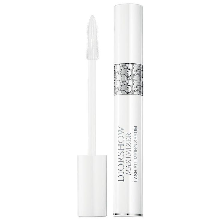 DIOR Diorshow Maximizer - Mascara Base Serum online kaufen bei Douglas.de