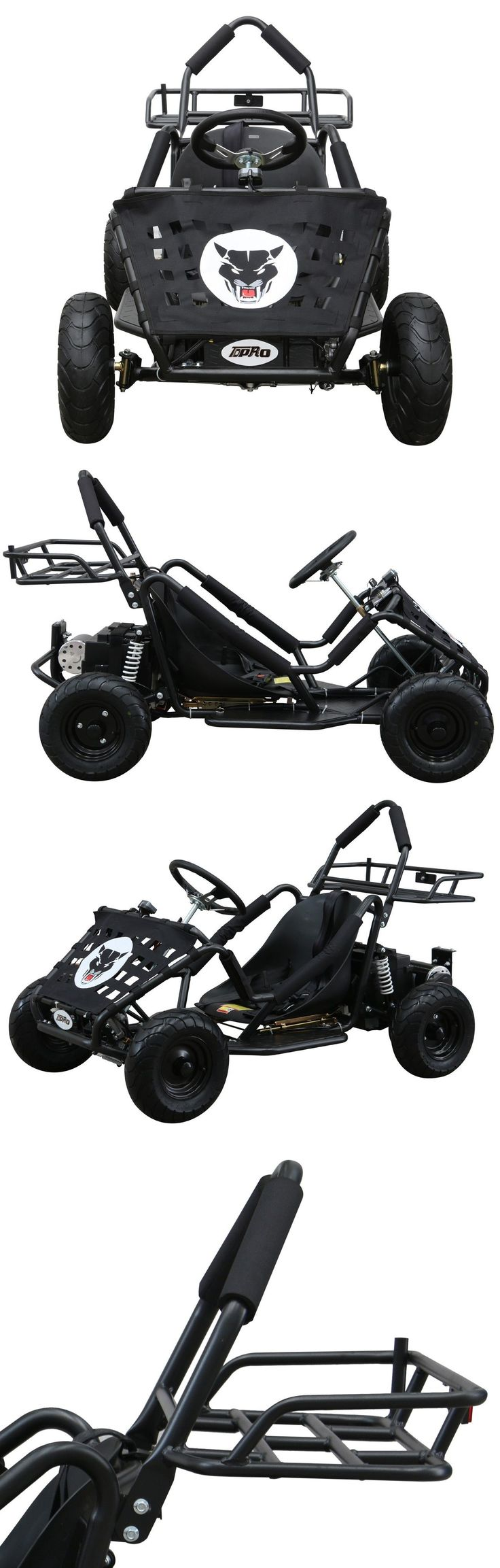 The exciting brand new street legal cruser sport elec car amp golf cart - Complete Go Karts And Frames 64656 1000w Adult Kid Electric Go Kart Brushless Motor