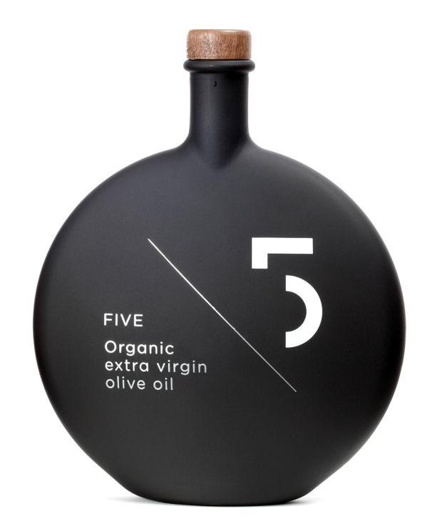 22 Minimal Packaging Designs