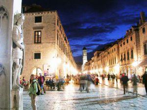 Ντουμπρόβνικ: Το Διαμάντι της Ανδριατικής, 4 ημέρες