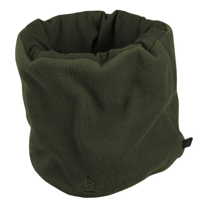 Pentagon Neck Fleece Gaiter Olive Drab