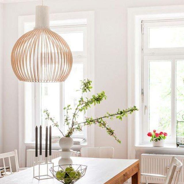 12 best Drewniane meble z kolekcji Bodge images on Pinterest - küchenmöbel günstig online kaufen