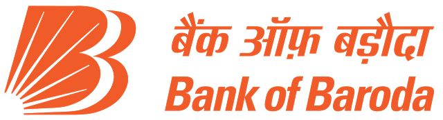 Indian Stock Market Tips|Commodity Market Tips|Equity Trading Tips: Bank of Baroda makes modest profit in March quarte...