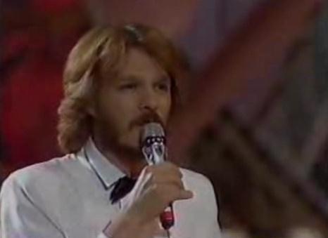 Takis Biniaris- Miazoume 1985