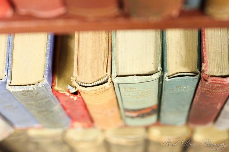 Készen állsz 2015 nagy olvasási kihívására?!