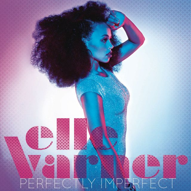 Only Wanna Give It To You, a song by Elle Varner, J. Cole on Spotify