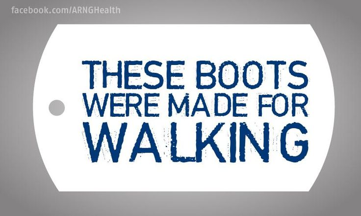 these boots were made for walking six word tags