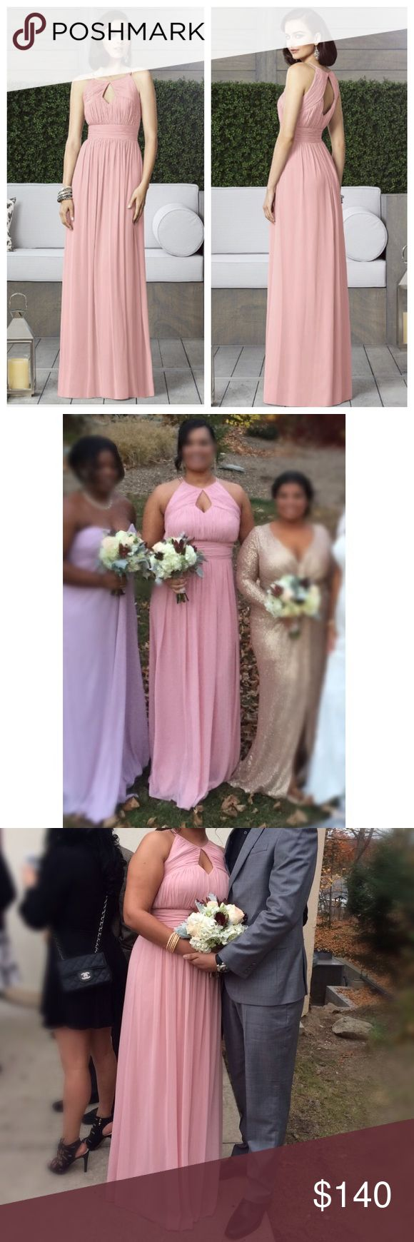 Best 25 dessy collection wedding dresses ideas on pinterest dessy bridesmaid dress ombrellifo Gallery