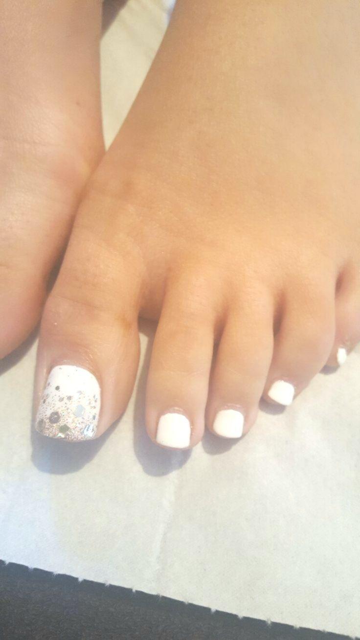 Pin By Mikayla Detillieux On Nails Toe Nails Toe Nail Designs Nails