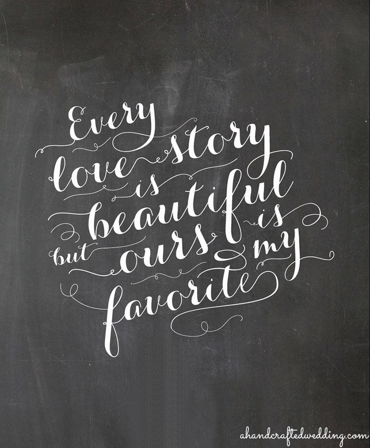Printable Love Quotes And Sayings: Best 25+ Chalkboard Printable Ideas On Pinterest