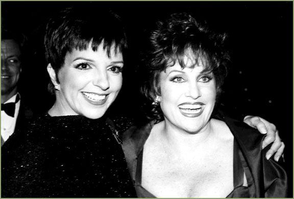 1000+ images about lorna luft on Pinterest
