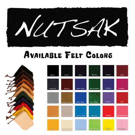 Hey, I found this really awesome Etsy listing at https://www.etsy.com/listing/208194641/twenty-four-24-assorted-colors-premium