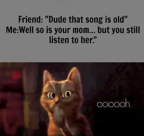 Never say that something is too old  // funny pictures - funny photos - funny images - funny pics - funny quotes - #lol #humor #funnypictures