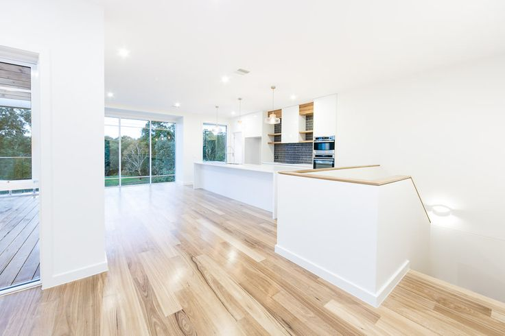 Blackbutt Timber Flooring 5