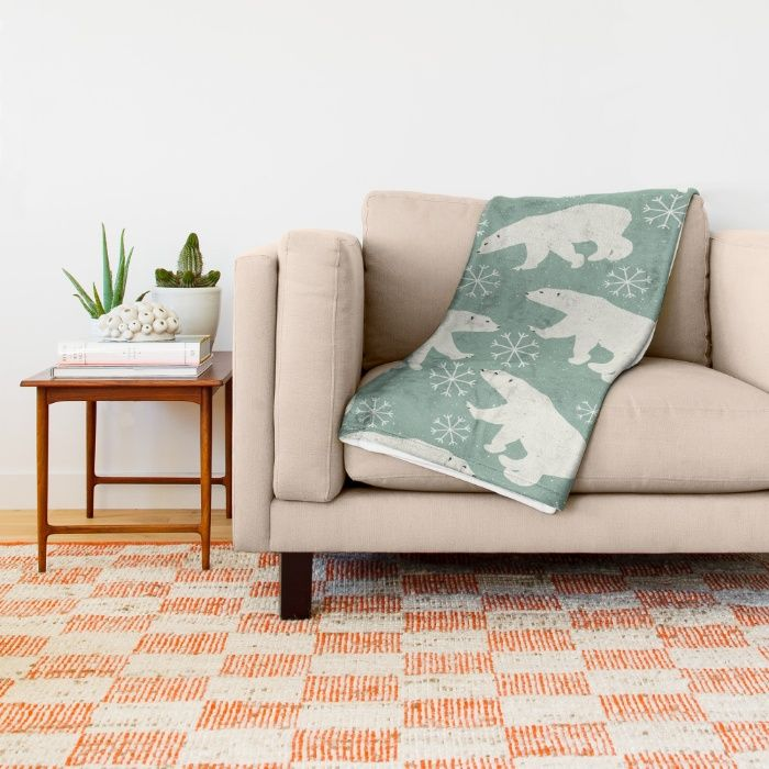 https://society6.com/product/polar-baer-pattern_throw-blanket?curator=betterhome