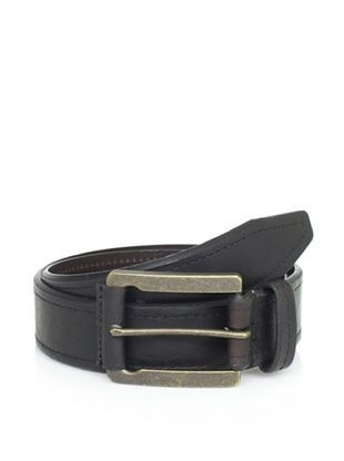 Vintage Bison Men's King Canyon Belt