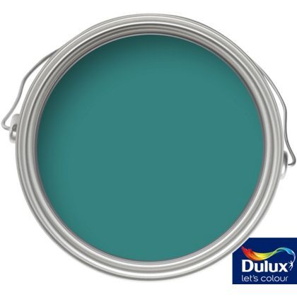 17 best ideas about dulux feature wall on pinterest - Dulux exterior wall paint design ...