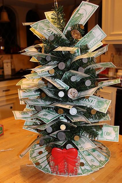 179 best fancy money images on pinterest gift ideas money 179 best fancy money images on pinterest gift ideas money gifting and cash gifts negle Image collections
