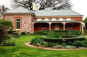 australian heritage house - dumas property.jpg