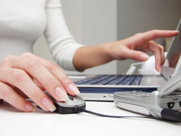 Chcete pracovať efektívnejšie? Klávesové skratky vám ušetria čas, nervy aj energiu.